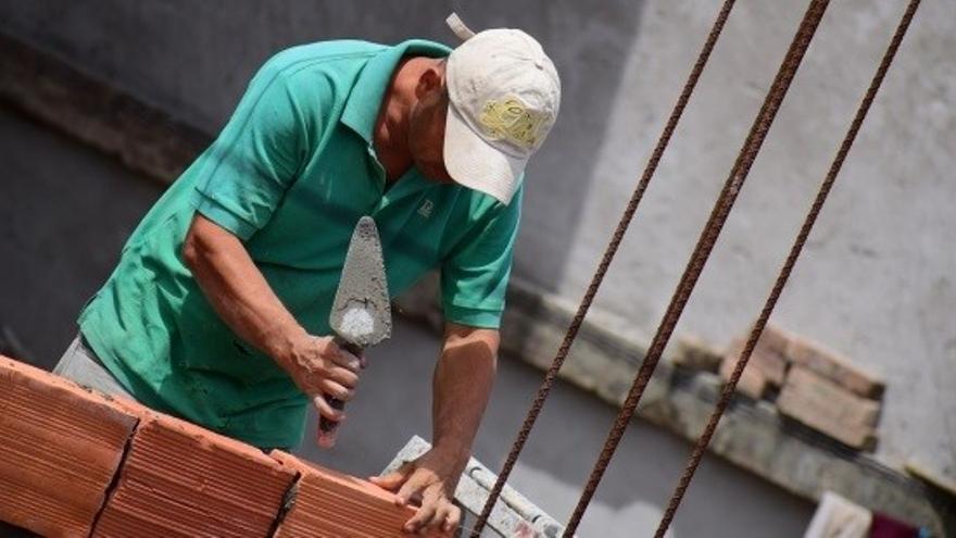 El INAEM recibe 70 solicitudes para desarrollar nuevas escuelas taller y talleres de empleo en Aragón