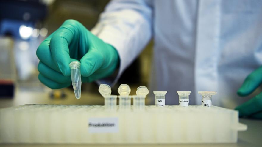 ¿Cómo se están contagiando los asturianos? El Principado registra ya más de 4.000 nuevos casos de coronavirus en un mes y medio millar de hospitalizados