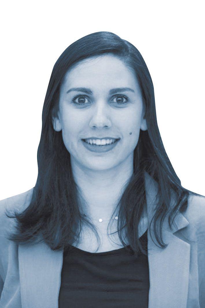 Paula Crespo
