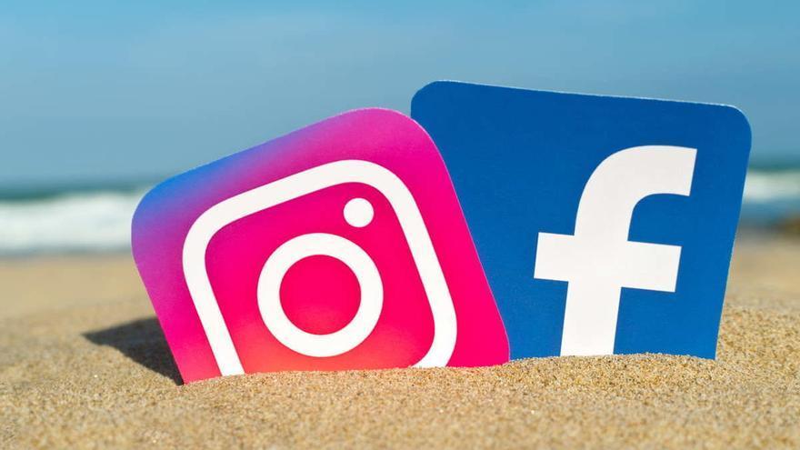 Facebook e Instagram empiezan a fusionar sus chats