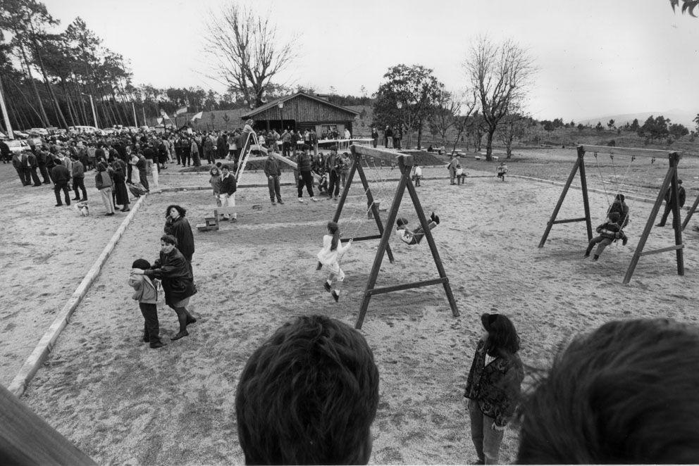 Parque infantil de  Candean Magar.jpg