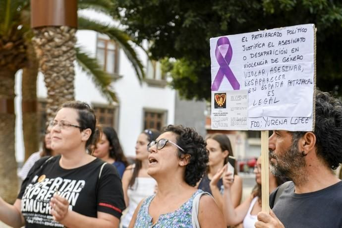 LAS PALMAS DE GRAN CANARIA  29-06-2018   LAS ...