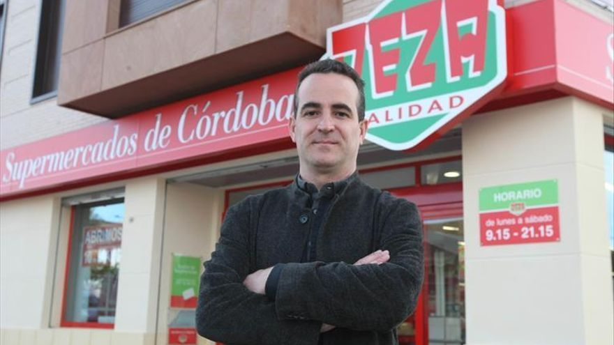 Deza contratará a 40 personas para su campaña de Navidad