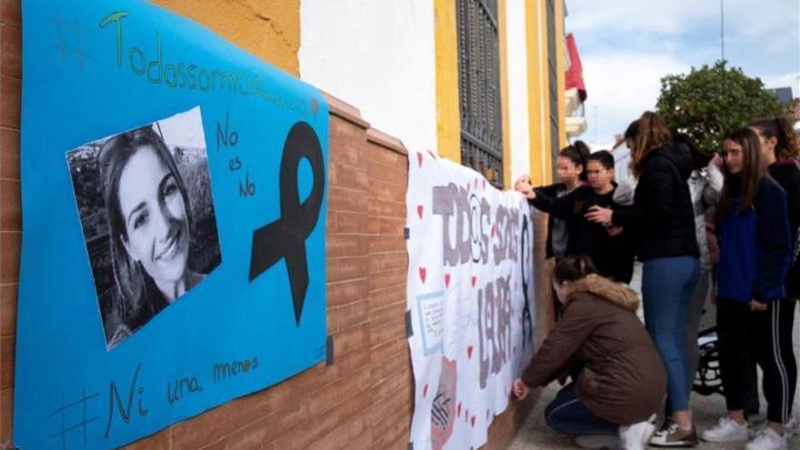 El abogado de Montoya pedirá su puesta en libertad al perderse su declaración autoinculpatoria