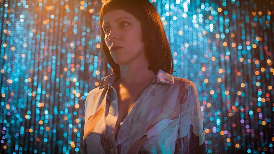 Eva Llorach, candidata a Mejor Actriz en los Forqué