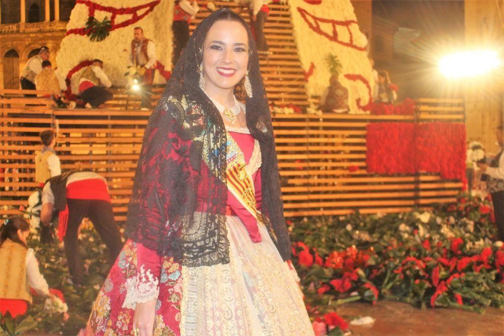 Iris Alonso (2016)