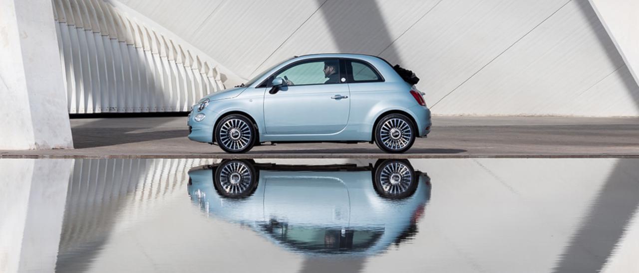 Estas son las ofertas y descuentos en los 5 coches más vendidos en España en septiembre
