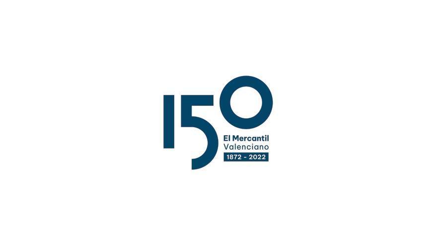150 años de historia: Todo listo para el aniversario de Levante-EMV