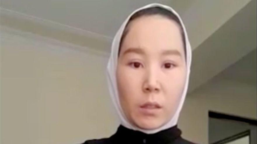 Los dos atletas afganos participantes en los Paralímpicos no atenderán a los medios