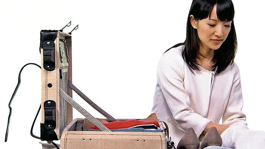 Was muss in den Koffer für den Mallorca-Urlaub?