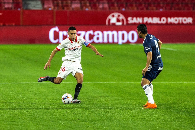 Soccer_ LaLiga - Sev (103648355).jpg
