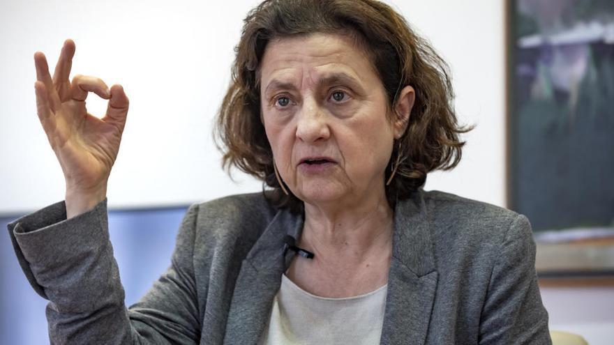 El Govern pide cambios en los requisitos para obtener el Ingreso Mínimo Vital