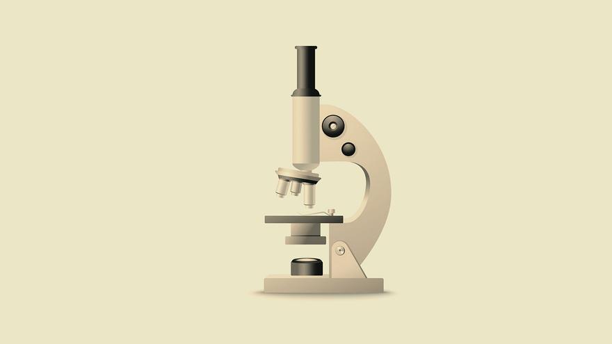 La fórmula con la que Asturias pretende retener el talento científico captado