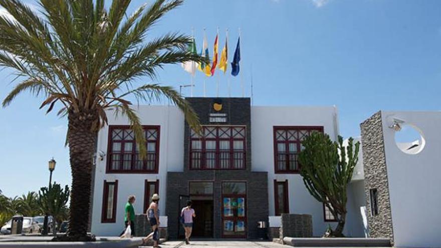 El Consistorio de La Oliva busca psicólogos para incorporarlos a la plantilla municipal