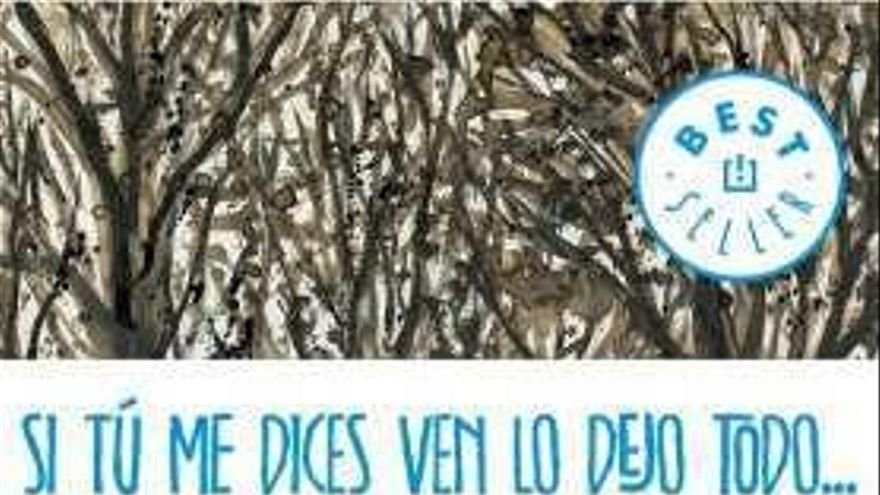 """Albert Espinosa, escritor: """"Intento hacer libros que me gusten y que te toquen el alma"""""""