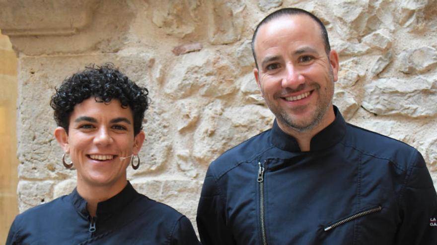 La DO Pla de Bages organitza tastos online