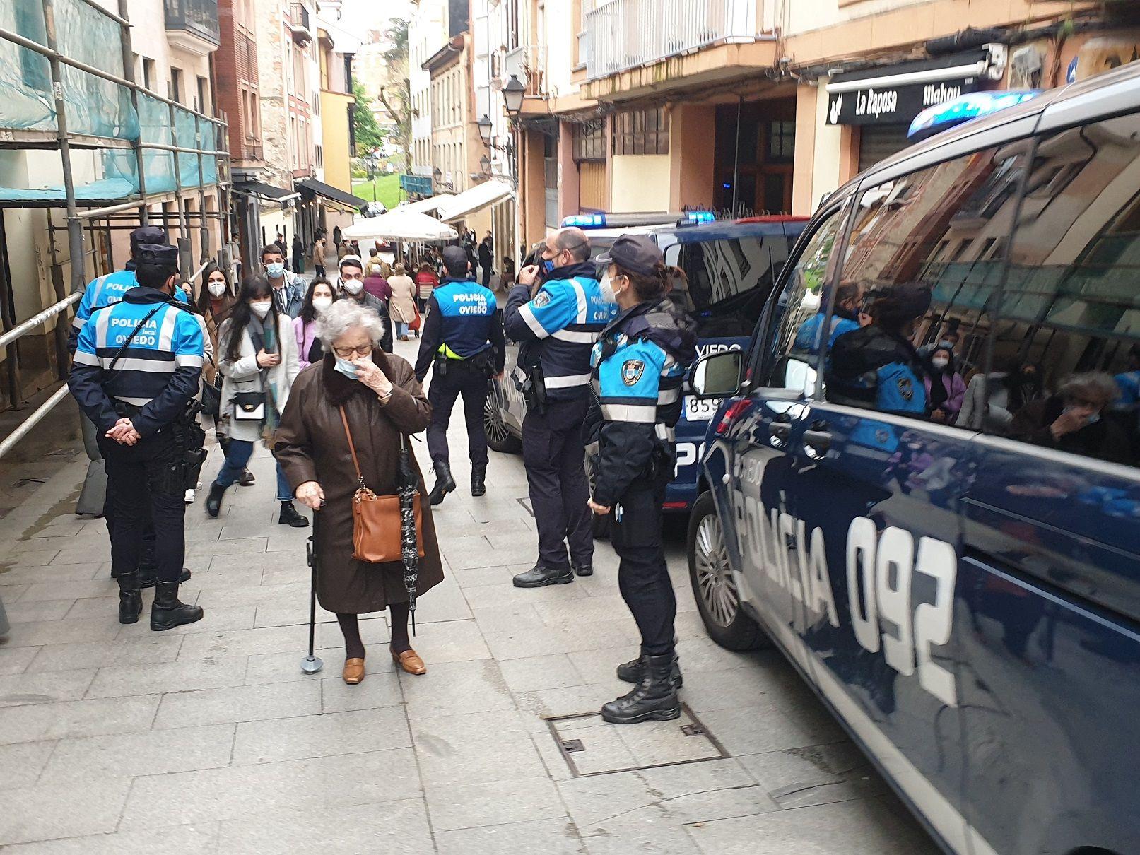 Policía Local 3.jpg