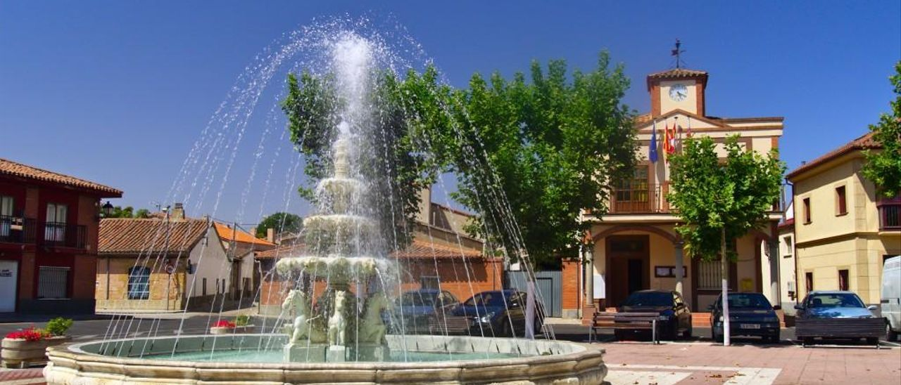 El Ayuntamiento de Moraleja del Vino estrena un espacio informativo exclusivo