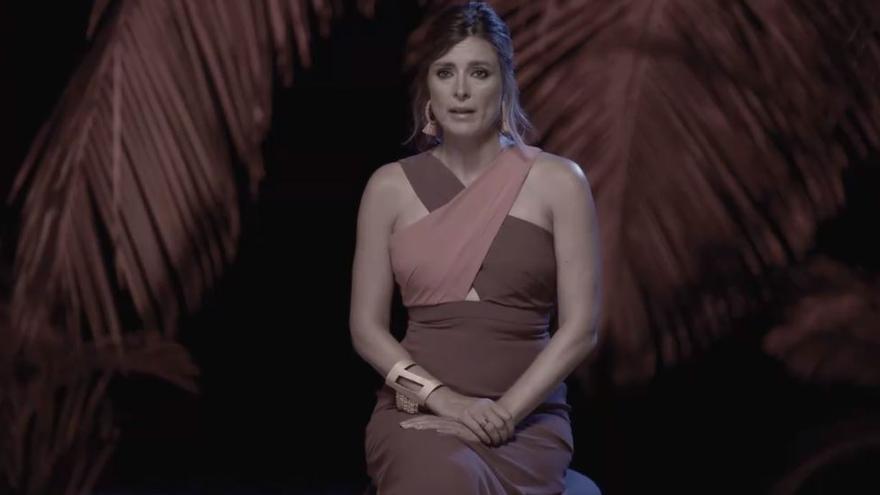 'Hay más imágenes', el programa de la 'Isla de las Tentaciones' que emite Telecinco