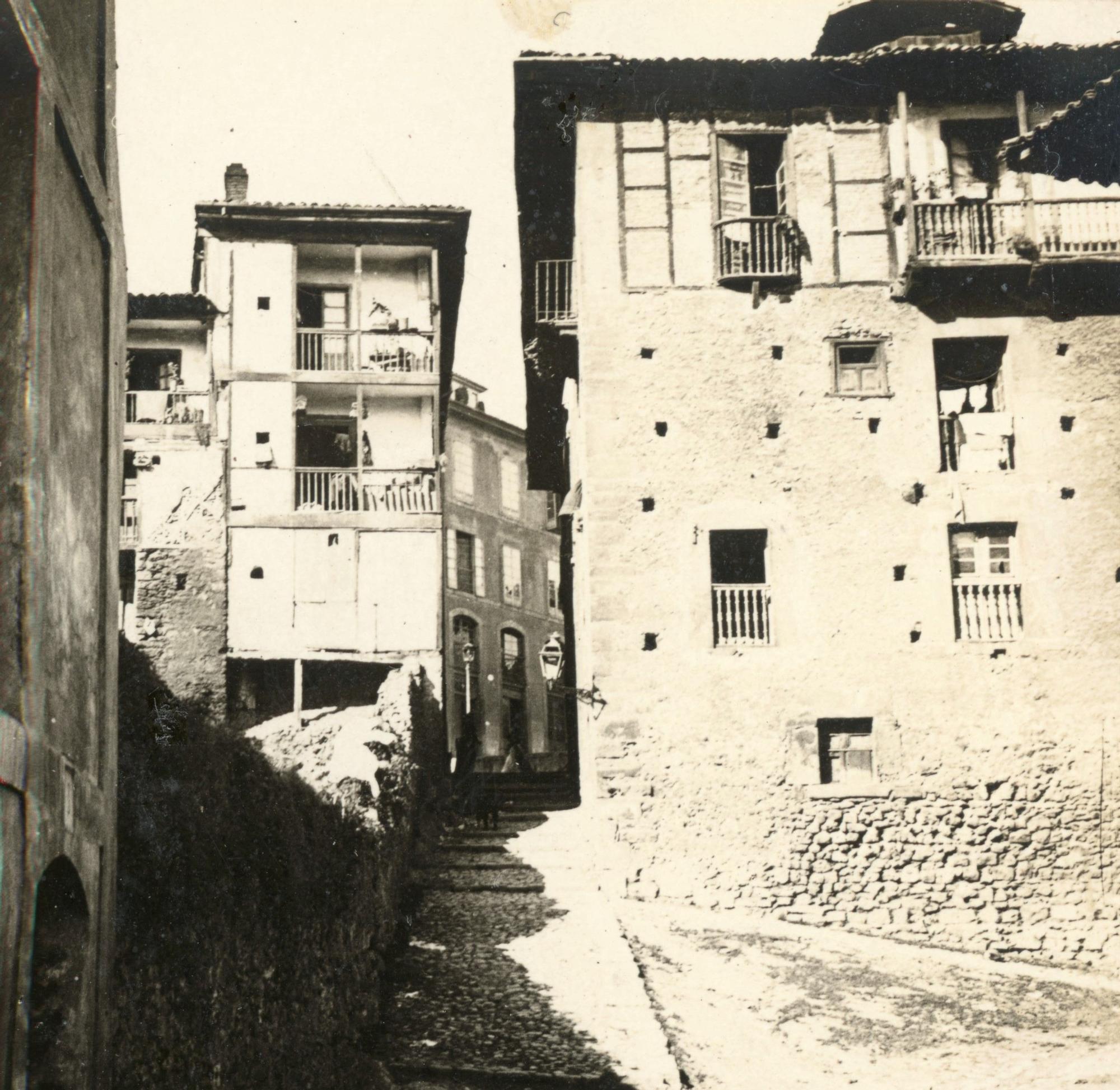 Barrio del Postigo.jpg