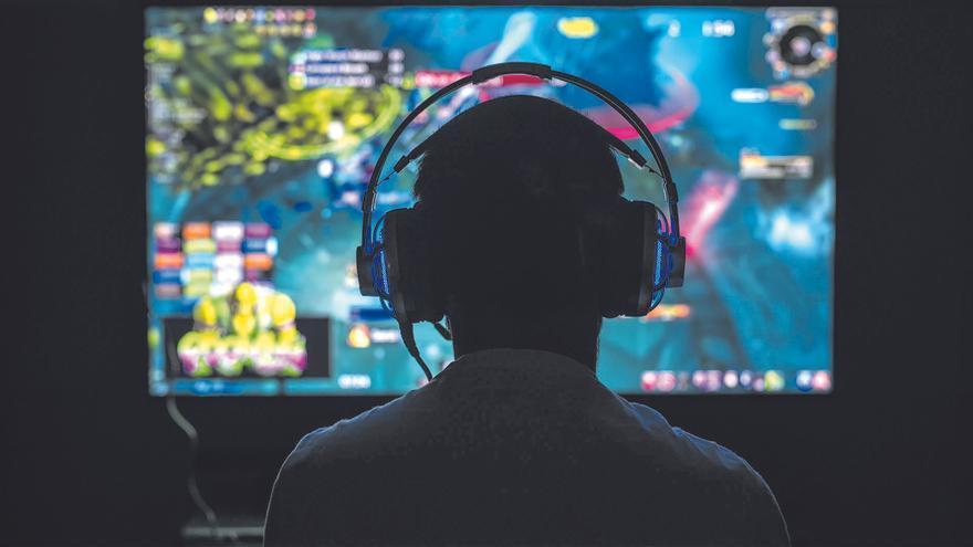 La UMH analiza las similitudes entre la adicción a las apuestas y los videojuegos