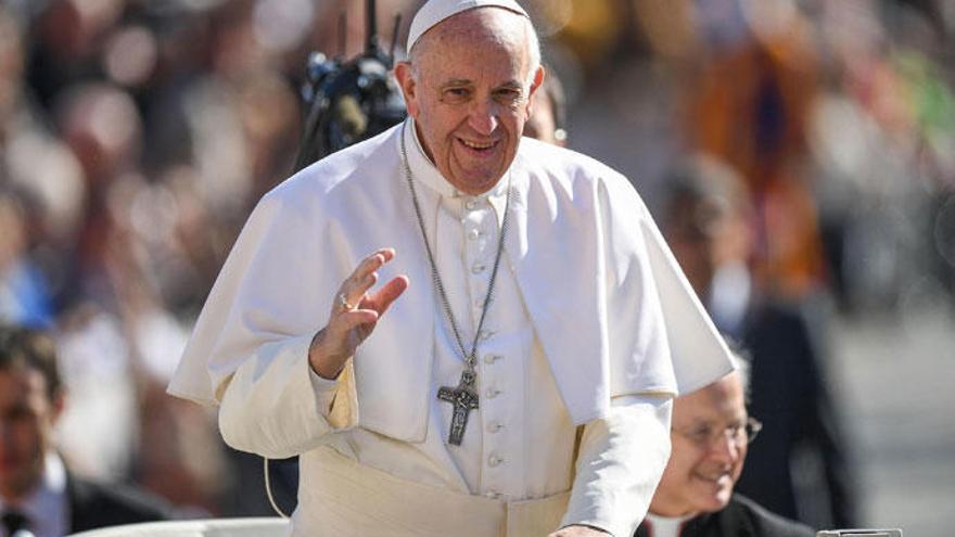 Mejor ser ateo que católico hipócrita