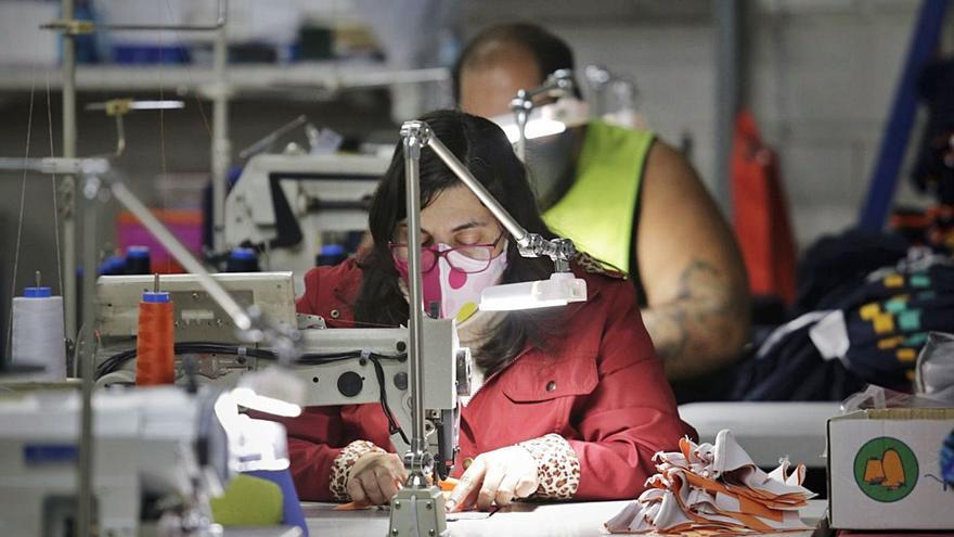 Pymes y autónomos pueden solicitar las ayudas para crear empleo hasta el día 29