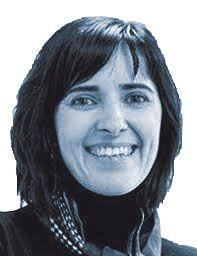 Ana Diéguez
