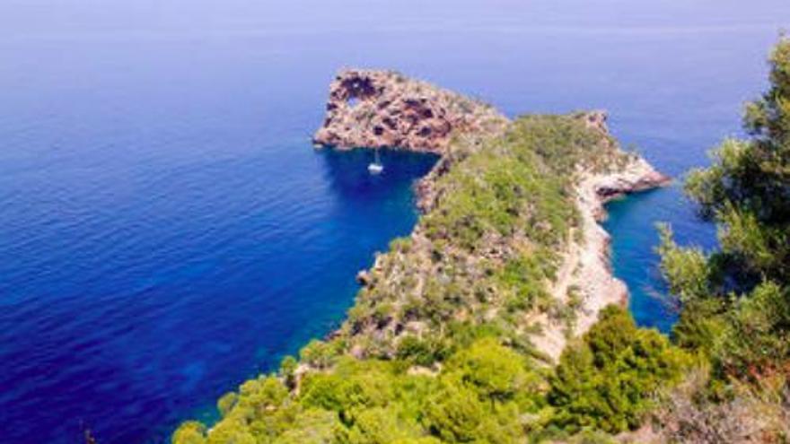Balearen präsentieren sich auf der Fitur als nachhaltiges Reiseziel