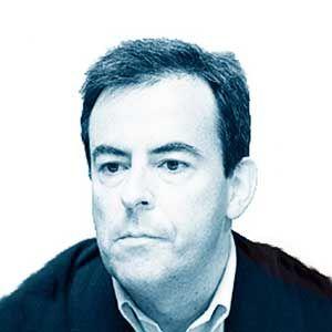Óscar R. Buznego