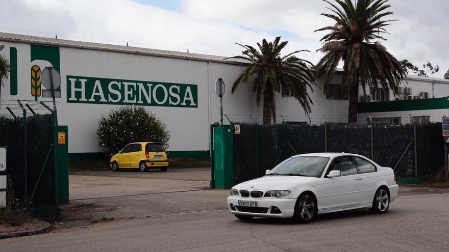 La propietaria de Hasenosa, exfilial de Pescanova, paga 127 millones por Biosearch