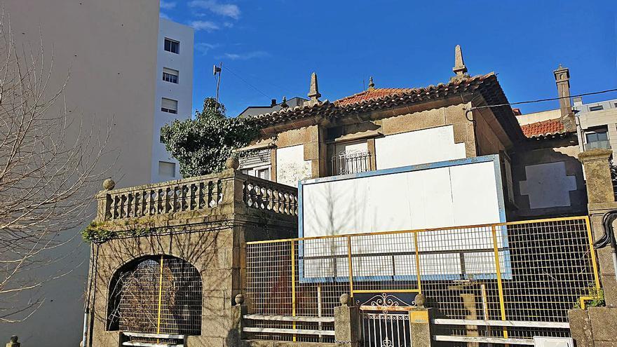 """El stock de vivienda nueva da otro """"estirón"""""""