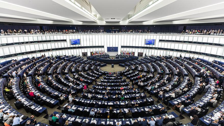 El Parlamento Europeo investigará los casos de explotación de 16 menores tutelados en Baleares