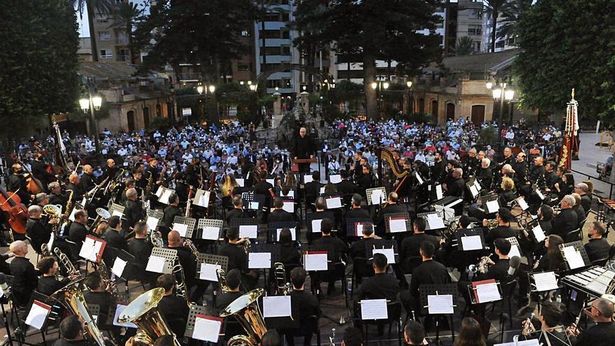El Ateneo celebra sus 125 años con un estreno musical