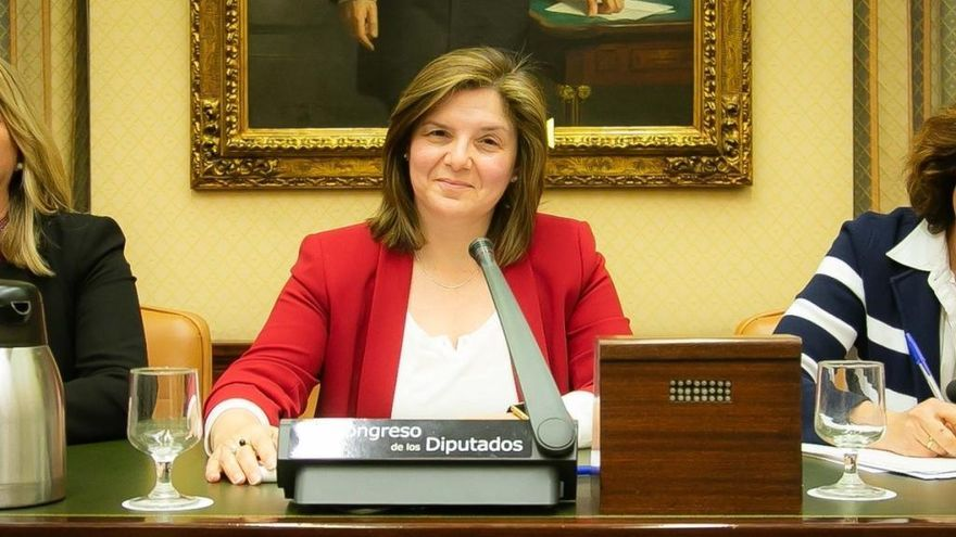 Luis Planas será ministro de Agricultura y desbanca a la gallega Pilar Cancela