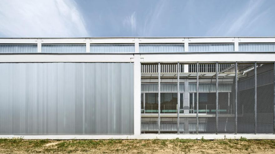 Das sind die Gewinner des Balearen-Architekturpreises