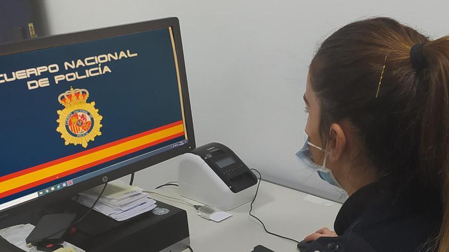 Detenen 12 persones a Barcelona i altres punts de l'Estat per distribuir material d'abús sexual infantil