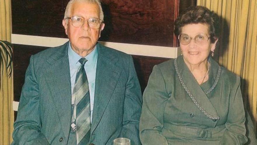 65 anys de  Ca Làzaro