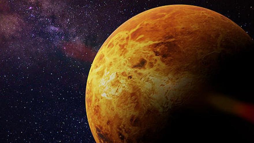 ENCUESTA | ¿Encontraremos vida en otros planetas?