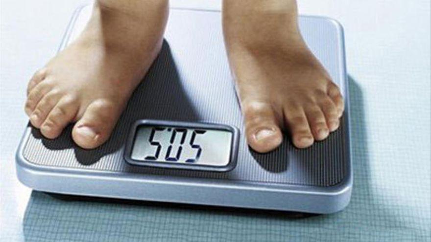 El gesto que te hará perder hasta 10 kilos en 8 semanas
