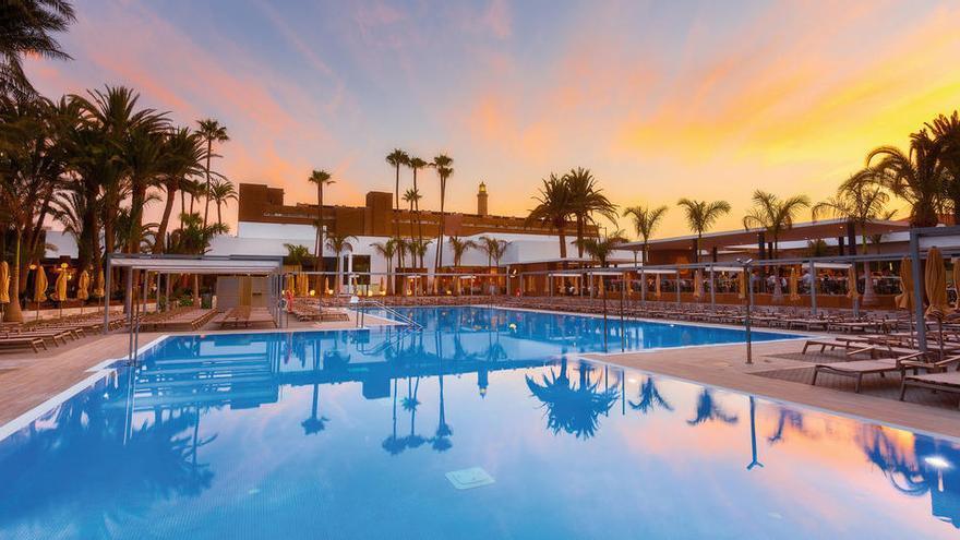 RIU lanza su manual integral para el hotel post-Covid