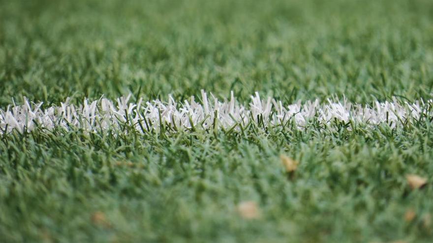 Sale a la luz una trama de fiestas sexuales de futbolistas