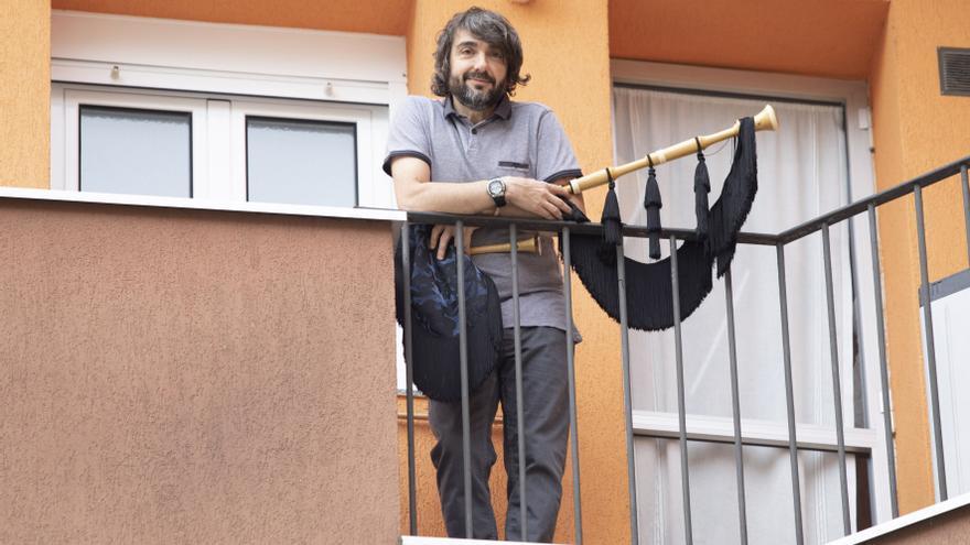 José Manuel Tejedor, Amancio Prada y El Brujo, capitalizan el trimestre en el Valey