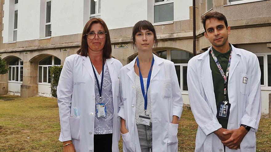 ¿A quién atenderá el nuevo hospital de día infanto-juvenil?