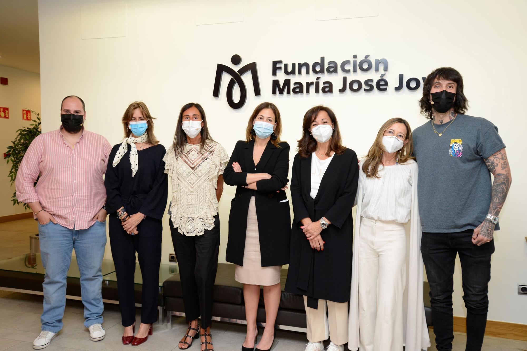 Arranca en A Coruña el congreso 'Lo que de verdad importa'