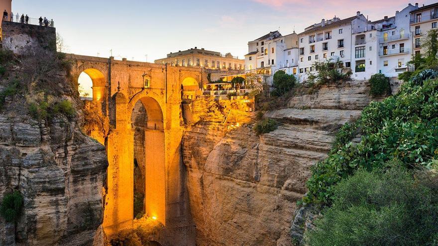 La OMT recomienda potenciar el turismo interior ante la lentitud de la recuperación