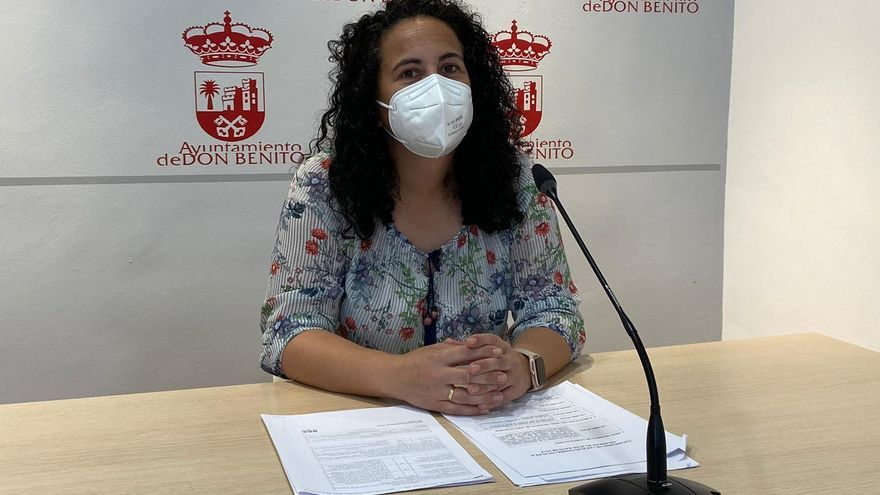 Don Benito contará en julio con una nueva Lanzadera de Empleo para 20 personas