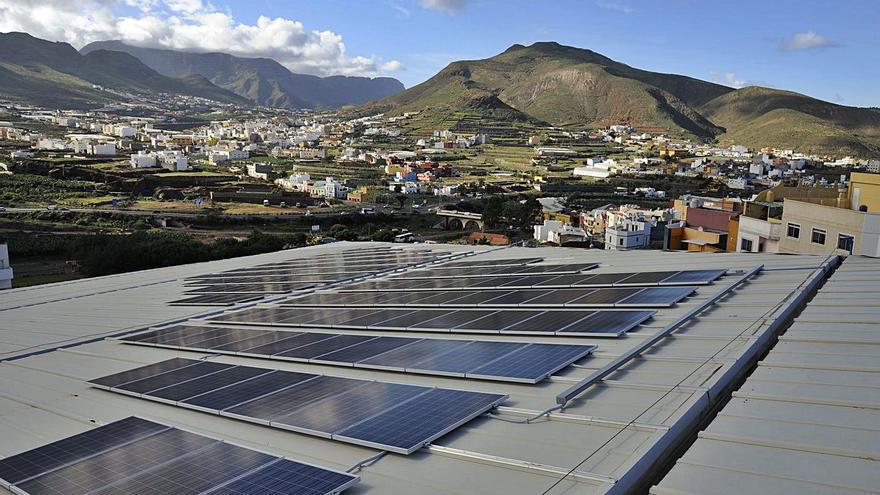 Norte y Medianías logran inversiones tecnológicas por más de 1,7 millones