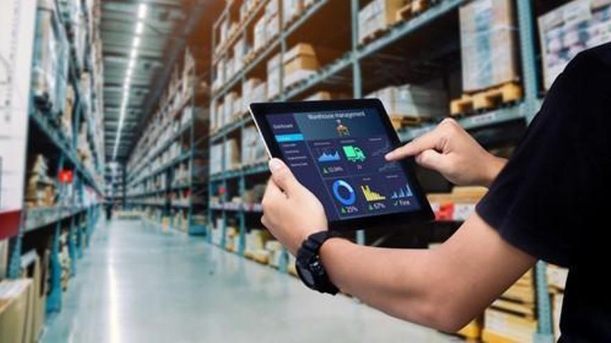 Empleo: ¿Cuáles son los perfiles más demandados este 2021?