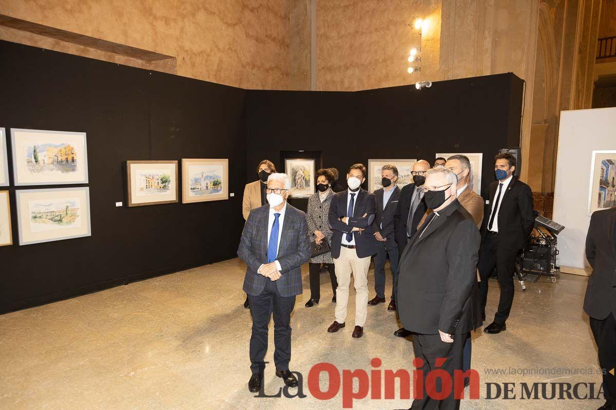 ExposiciónZacaríasCerezo039.jpg